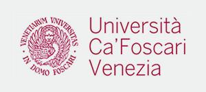 Università Ca
